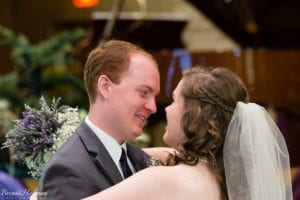 Grand-Rapids-Wedding-Photographer (23)
