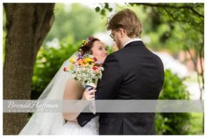 West-Michigan-Wedding-Photographer-9