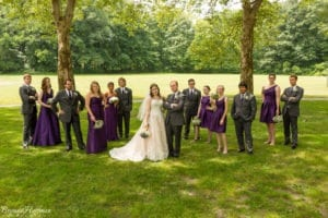 Grand-Rapids-wedding-photographer