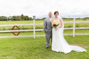 Grand-haven-wedding-photographer-little-red-barn-nunica