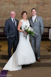 church-wedding-muskegon-photographer-brenda-hoffman